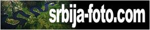 www.srbija-foto.com